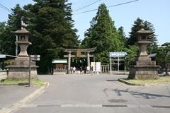 2013.08.14.saruka7.JPG