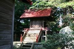 2013.08.14.yasaka14.JPG