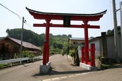2013.08.15.haguro1.JPG
