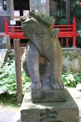 2013.08.15.haguro10.JPG