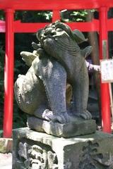 2013.08.15.haguro8.JPG