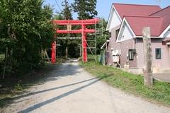 2013.08.15.harako1.JPG