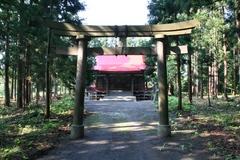 2013.08.15.harako4.JPG