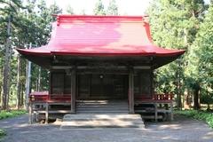 2013.08.15.harako5.JPG