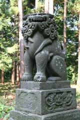 2013.08.15.harako7.JPG