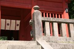2013.08.15.iwakiyama15.JPG