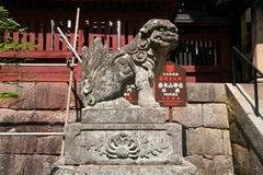 2013.08.15.iwakiyama26.JPG