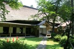 2013.08.15.iwakiyama43.JPG