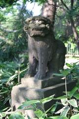 2013.08.15.kaidou10.JPG