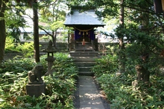 2013.08.15.kaidou8.JPG