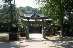 2013.08.15.kashiwa1.JPG