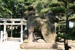 2013.08.15.kashiwa15.JPG