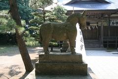 2013.08.15.kashiwa4.JPG