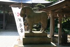 2013.08.15.kashiwa5.JPG
