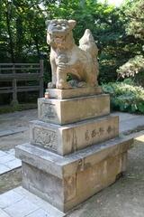 2013.08.15.kashiwa7.JPG