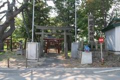 2013.08.15.kuraokami1.JPG