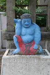 2013.08.15.kuraokami2.JPG
