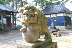 2013.08.15.kuraokami26.JPG