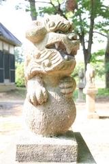 2013.08.15.kuraokami32.JPG