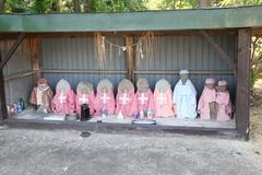 2013.08.15.kuraokami34.JPG
