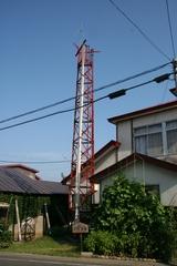2013.08.15.nishishigemori3.JPG