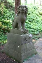 2013.08.15.oosawa10.JPG