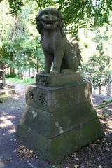2013.08.15.oosawa11.JPG