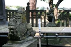 2013.08.15.shirohachiman11.JPG