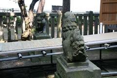 2013.08.15.shirohachiman12.JPG