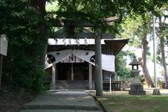 2013.08.15.shirohachiman6.JPG