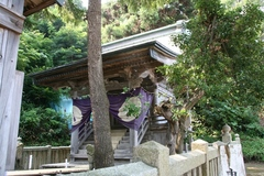 2013.08.15.shirohachiman8.JPG