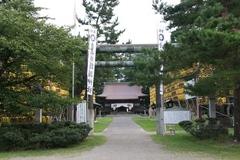 2013.08.16.gokoku1.JPG