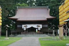 2013.08.16.gokoku2.JPG