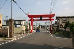2013.08.16.hirosakihachiman1.JPG