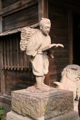 2013.08.16.hirosakihachiman17.JPG