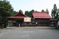 2013.08.16.hirosakihachiman21.JPG