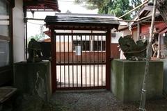 2013.08.16.hirosakihachiman25.JPG
