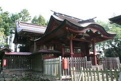 2013.08.16.hirosakihachiman27.JPG