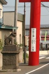 2013.08.16.hirosakihachiman34.JPG