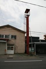 2013.08.16.shinagawa4.JPG
