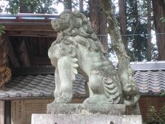 2013.10.04.shimohori11.JPG