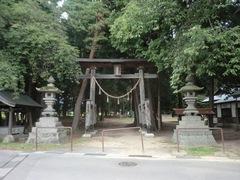 2013.10.04.shimohori3.JPG