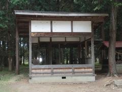 2013.10.04.shimohori5.JPG