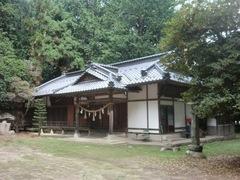 2013.10.04.shimohori6.JPG
