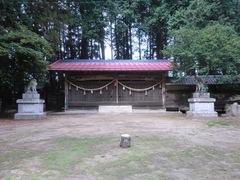2013.10.04.shimohori7.JPG