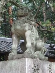 2013.10.04.shimohori9.JPG
