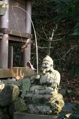 2013.12.30.aritoushi31.JPG