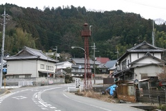 2013.12.30.chishawara1.JPG