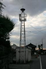2013.12.30.ochikata6.JPG