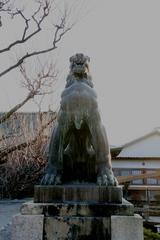 2013.12.30.yuuki11.JPG